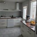 Maison 144 m² 7 pièces La Celle-Saint-Avant
