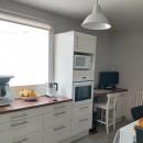Maison  La Celle-Saint-Avant  7 pièces 144 m²