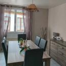 144 m² Maison 7 pièces La Celle-Saint-Avant