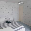 La Celle-Saint-Avant  7 pièces Maison 144 m²