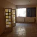 Maison 125 m² Dangé-Saint-Romain  7 pièces