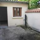 Dangé-Saint-Romain  Maison 125 m²  7 pièces