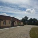 Maison Châteauroux  573 m² 19 pièces