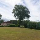 Maison 573 m² 19 pièces Châteauroux