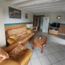573 m² Maison Châteauroux  19 pièces