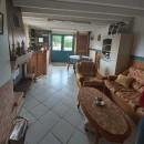 Châteauroux   Maison 573 m² 19 pièces