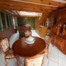 573 m²  Châteauroux  Maison 19 pièces