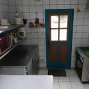 19 pièces  573 m² Châteauroux  Maison