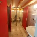 Châteauroux   19 pièces 573 m² Maison