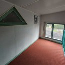 573 m² Maison 19 pièces Châteauroux