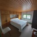 19 pièces Maison Châteauroux  573 m²