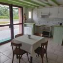 Maison 19 pièces  Châteauroux  573 m²