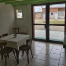 573 m² 19 pièces Maison  Châteauroux