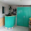 Châteauroux   573 m² 19 pièces Maison
