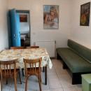 Châteauroux  19 pièces  Maison 573 m²