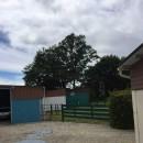 Maison 573 m² Châteauroux  19 pièces