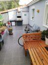 98 m²  Châtellerault  Maison 5 pièces