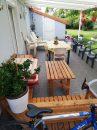 Châtellerault  98 m² Maison  5 pièces