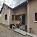 Maison Descartes  79 m² 5 pièces