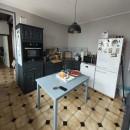 Maison 79 m² 5 pièces Descartes