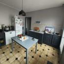 Maison Descartes  5 pièces 79 m²