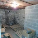 Descartes  5 pièces Maison  79 m²
