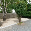 Maison 140 m² 6 pièces La Celle-Saint-Avant