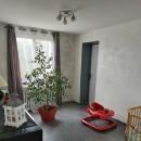 La Celle-Saint-Avant  6 pièces Maison  140 m²
