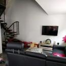 Maison  6 pièces 140 m² La Celle-Saint-Avant