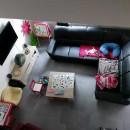 Maison 140 m² La Celle-Saint-Avant  6 pièces