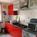 140 m² La Celle-Saint-Avant  Maison  6 pièces