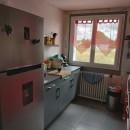 La Celle-Saint-Avant  140 m² Maison 6 pièces