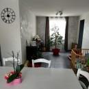 6 pièces  La Celle-Saint-Avant  Maison 140 m²