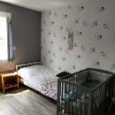 140 m²  Maison 6 pièces La Celle-Saint-Avant
