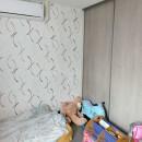 6 pièces  Maison La Celle-Saint-Avant  140 m²