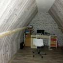 Maison La Celle-Saint-Avant   140 m² 6 pièces