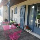Maison 177 m² Dangé-Saint-Romain  7 pièces