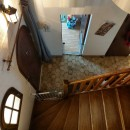 Maison Dangé-Saint-Romain  177 m² 7 pièces