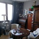 Maison Dangé-Saint-Romain   7 pièces 177 m²