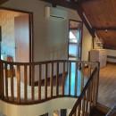 177 m²  Maison Dangé-Saint-Romain  7 pièces