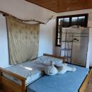 177 m² 7 pièces Dangé-Saint-Romain  Maison