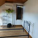 Dangé-Saint-Romain  177 m² Maison 7 pièces