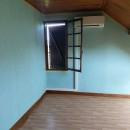 Maison 7 pièces  177 m² Dangé-Saint-Romain