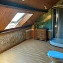 Maison 177 m² 7 pièces Dangé-Saint-Romain