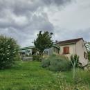 Maison 165 m²  9 pièces