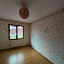 9 pièces  165 m²  Maison