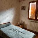 165 m² Maison 9 pièces