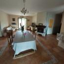 9 pièces Maison 165 m²