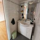 Oyré  9 pièces 165 m² Maison