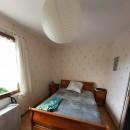 Maison Oyré  9 pièces 165 m²